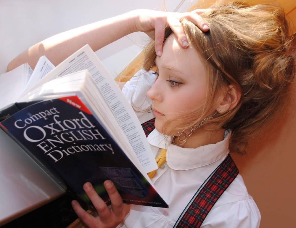 slovník sex pojmov