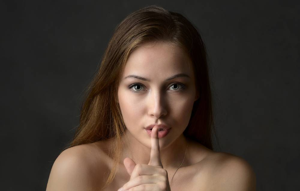 orálny sex pre ženy